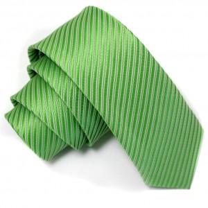 05-GREEN 3