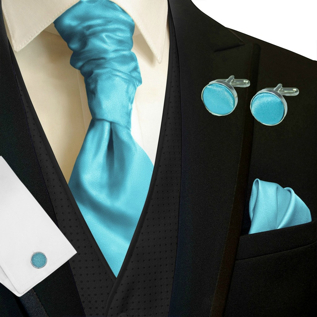 ascot_tie_hanky_on_suit_cuff 07 2