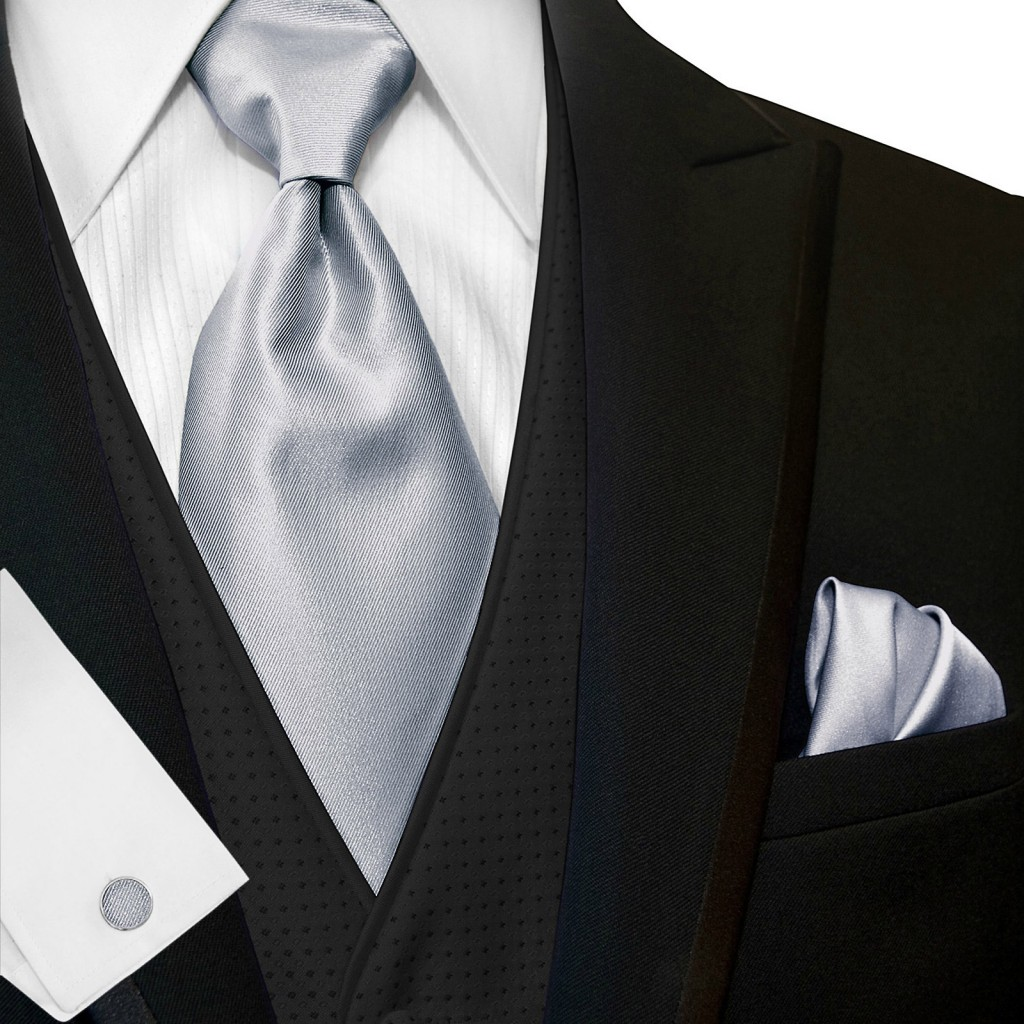wide_tie_and_hanky_02