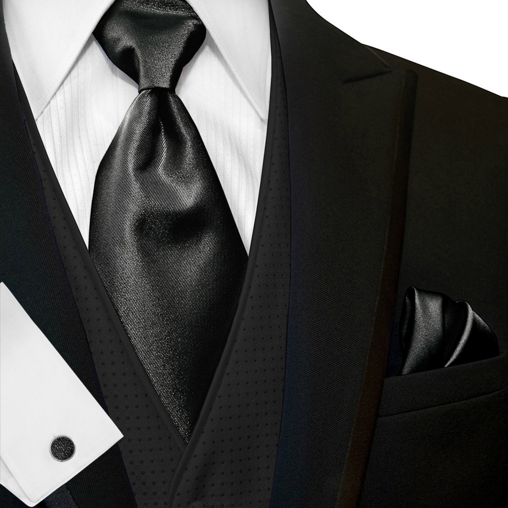 wide_tie_and_hanky_05