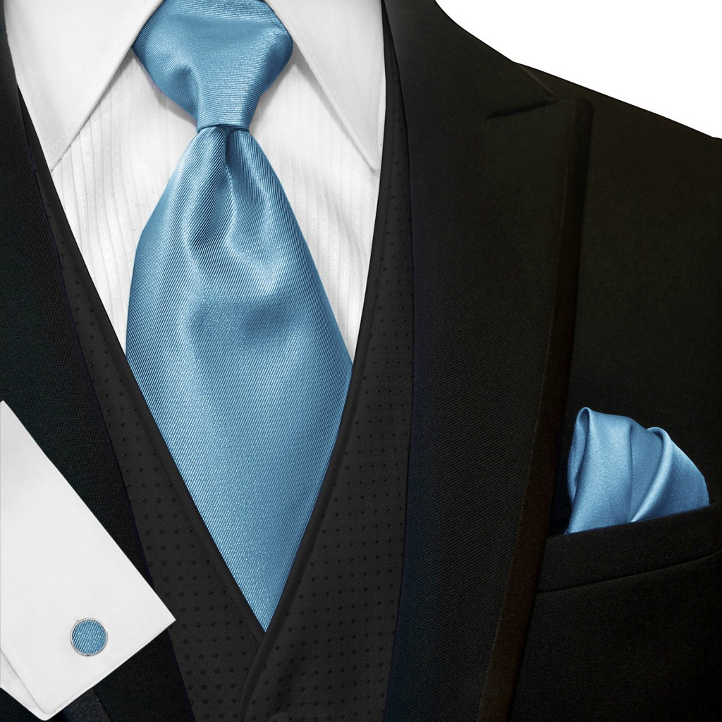 wide_tie_and_hanky_06