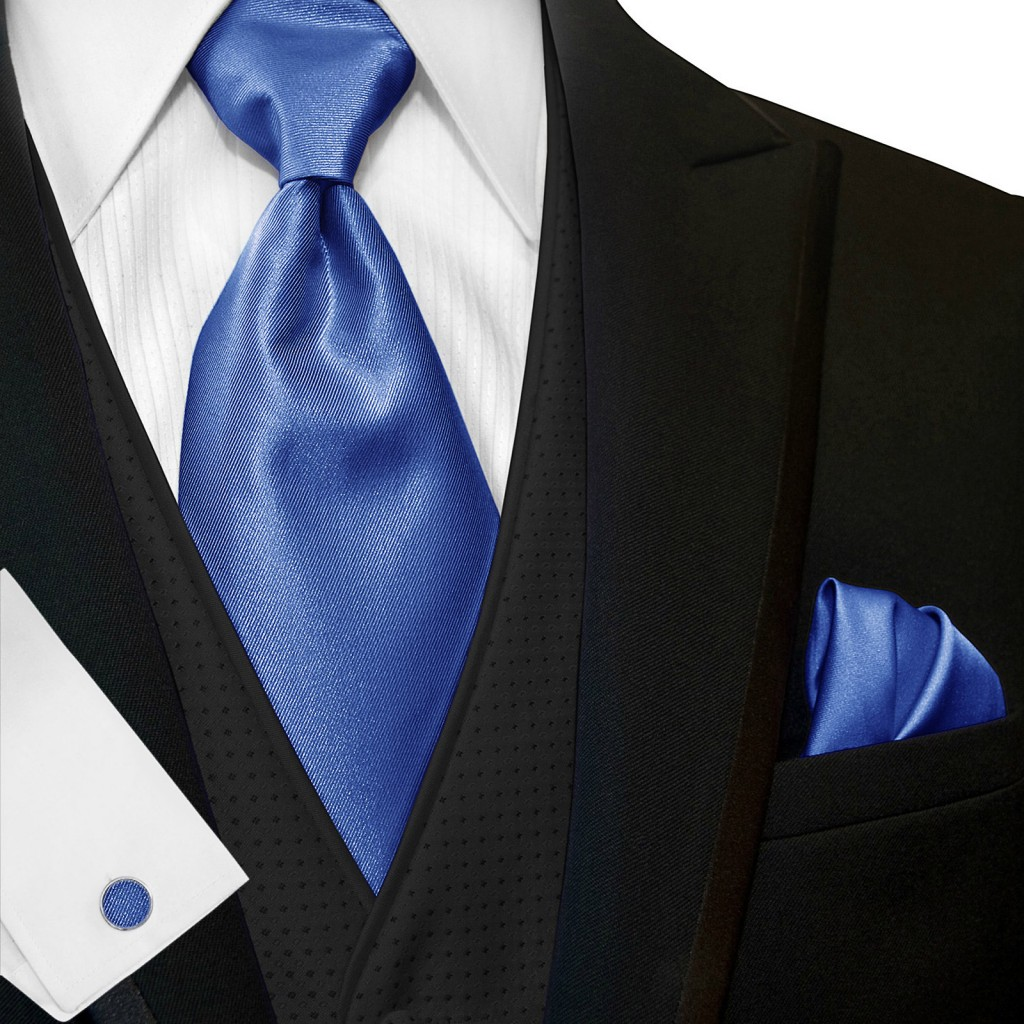 wide_tie_and_hanky_08