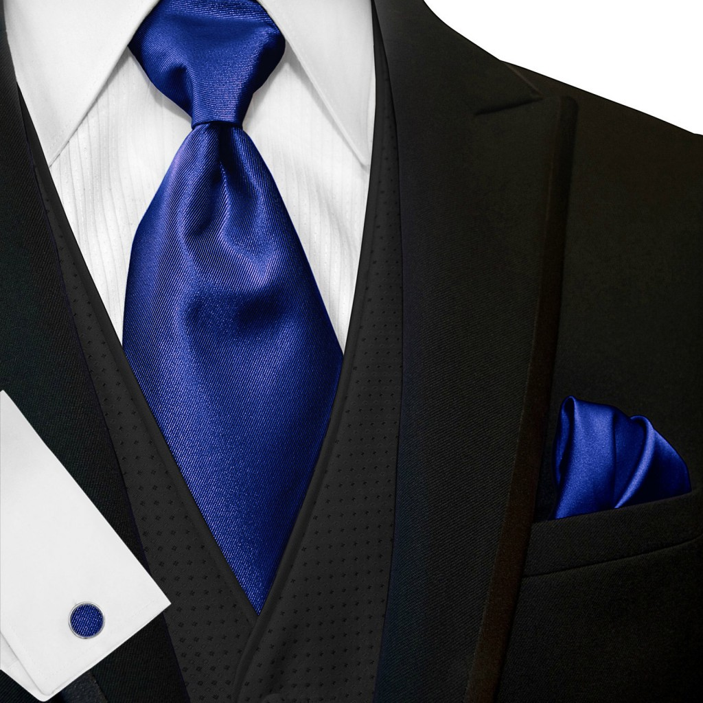 wide_tie_and_hanky_09