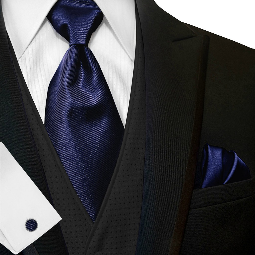 wide_tie_and_hanky_10