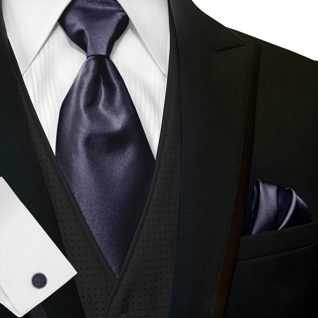 wide_tie_and_hanky_11