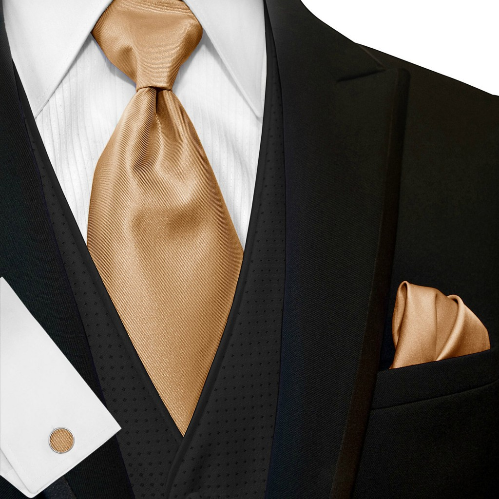 wide_tie_and_hanky_13