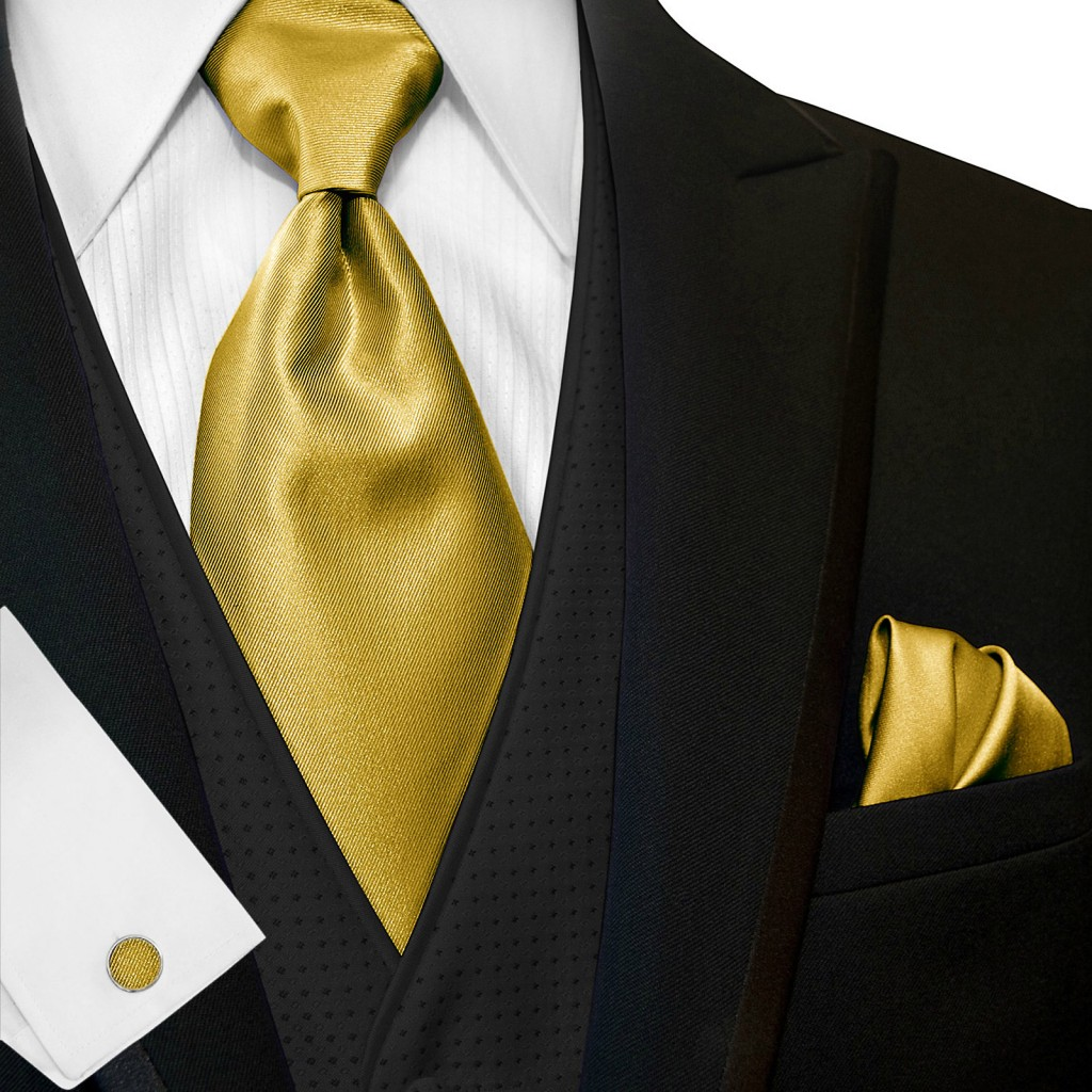 wide_tie_and_hanky_14