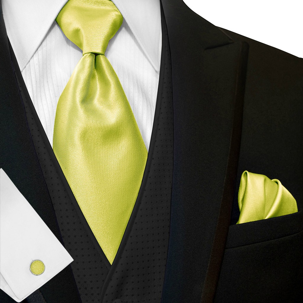 wide_tie_and_hanky_15