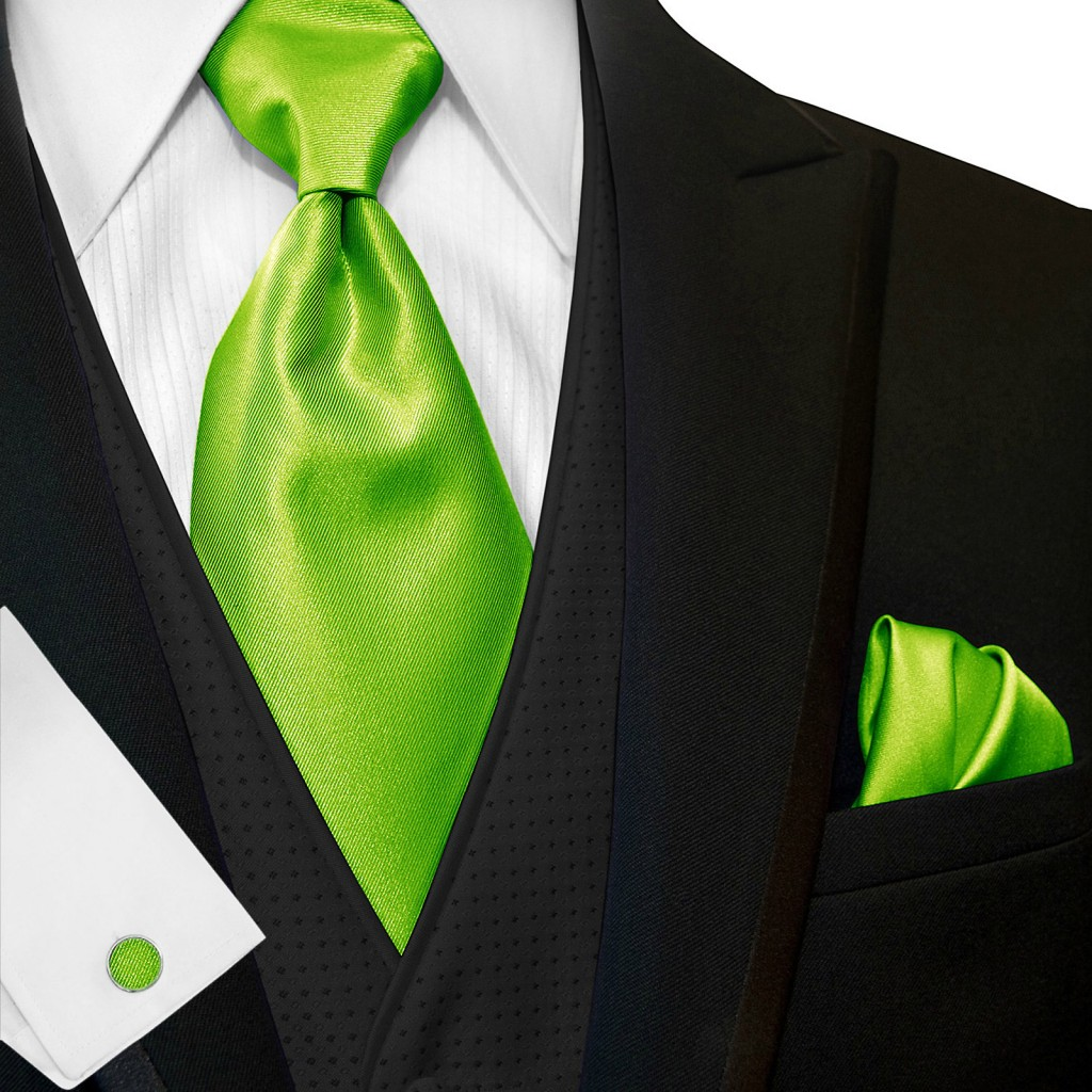 wide_tie_and_hanky_21