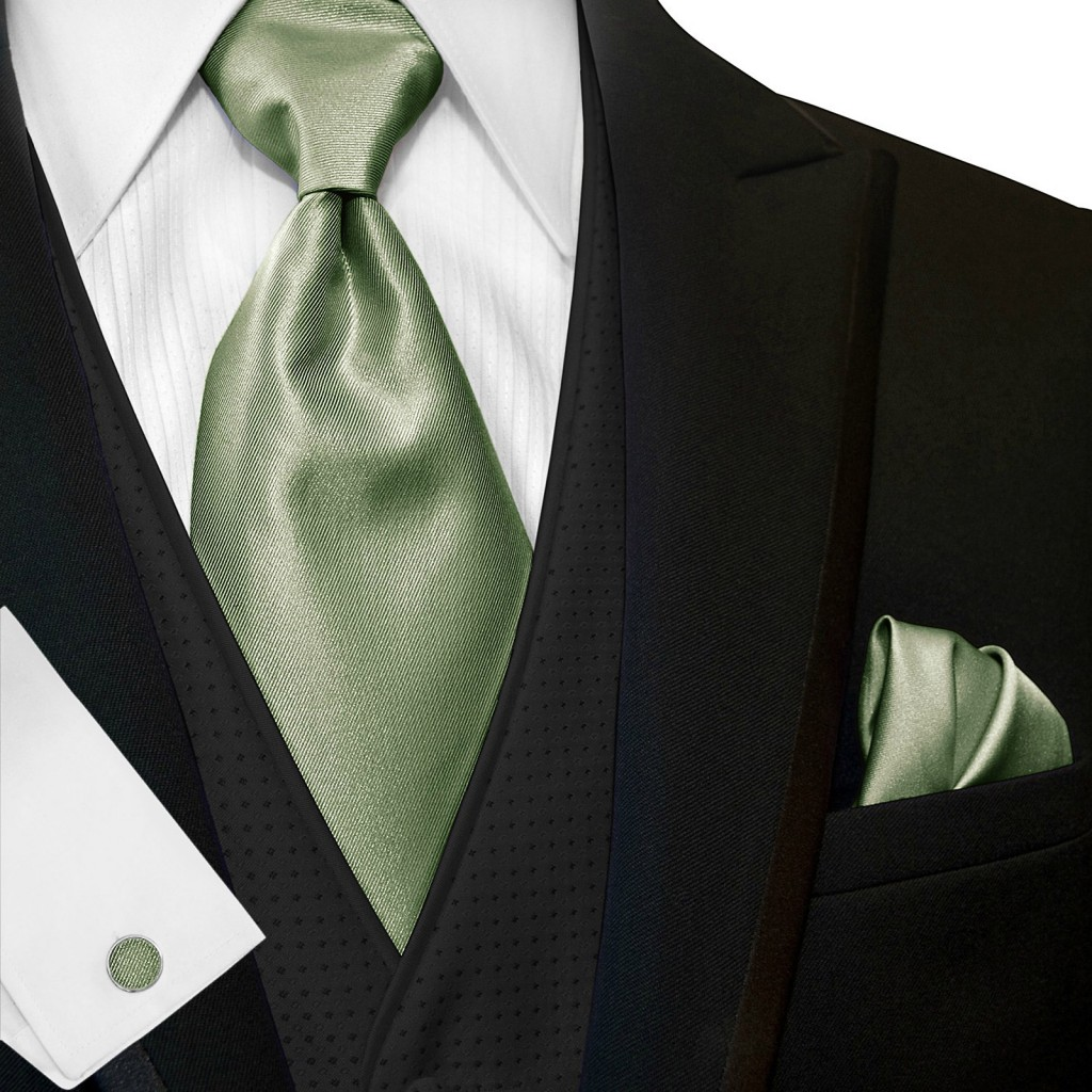 wide_tie_and_hanky_22