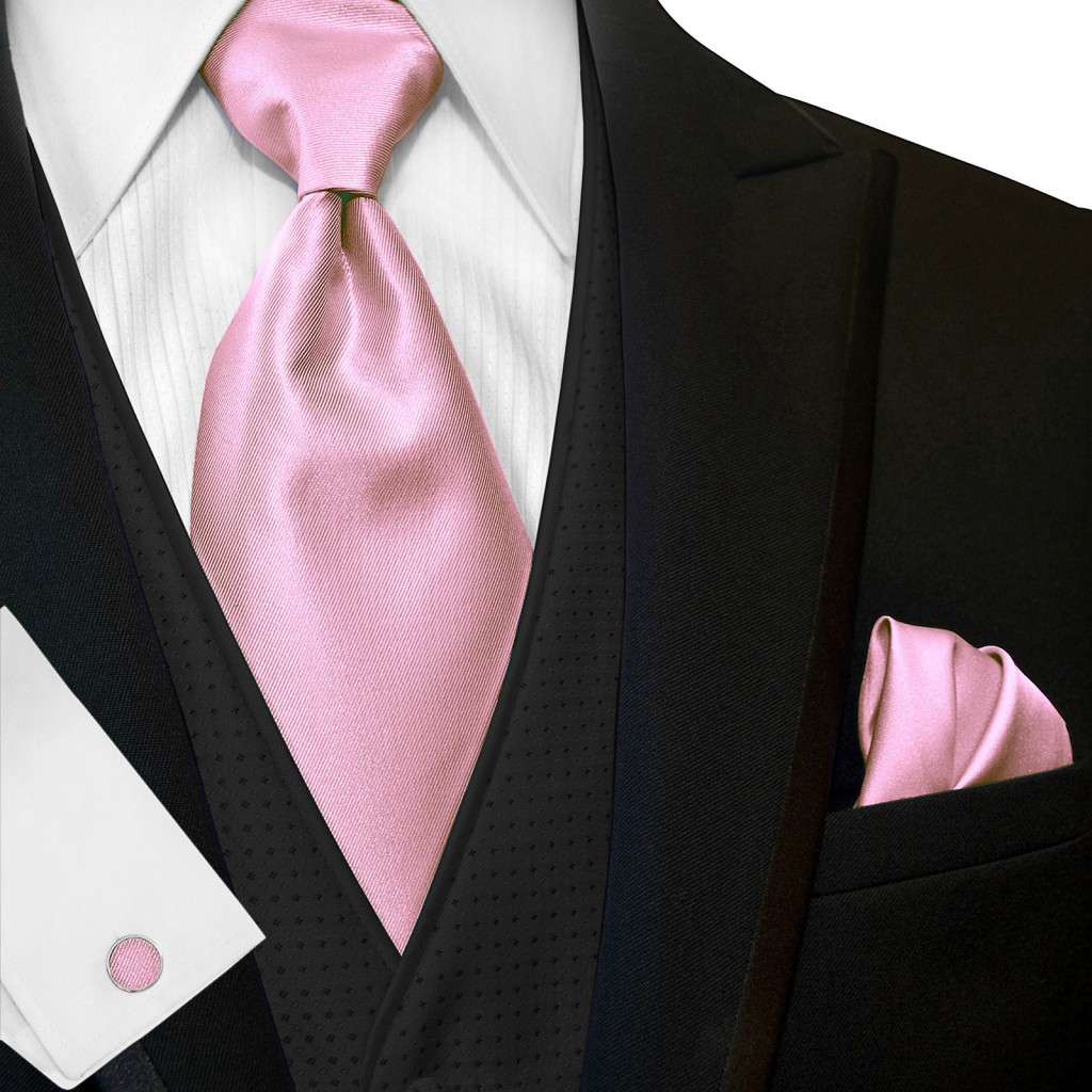 wide_tie_and_hanky_25