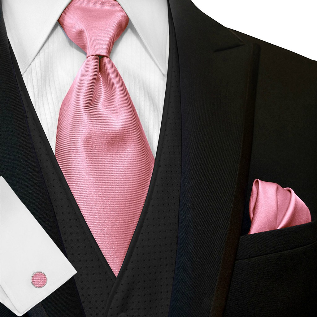 wide_tie_and_hanky_26