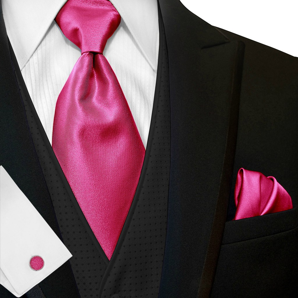 wide_tie_and_hanky_27