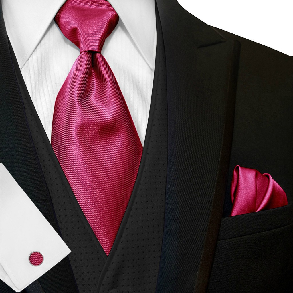 wide_tie_and_hanky_28