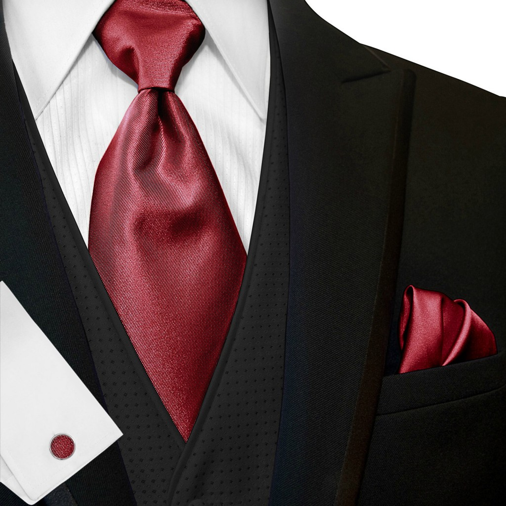 wide_tie_and_hanky_30