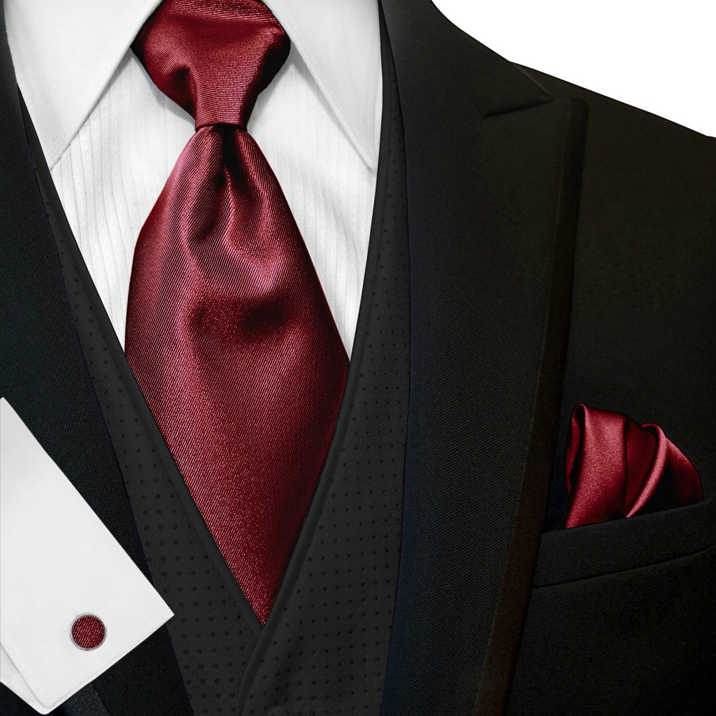 wide_tie_and_hanky_31