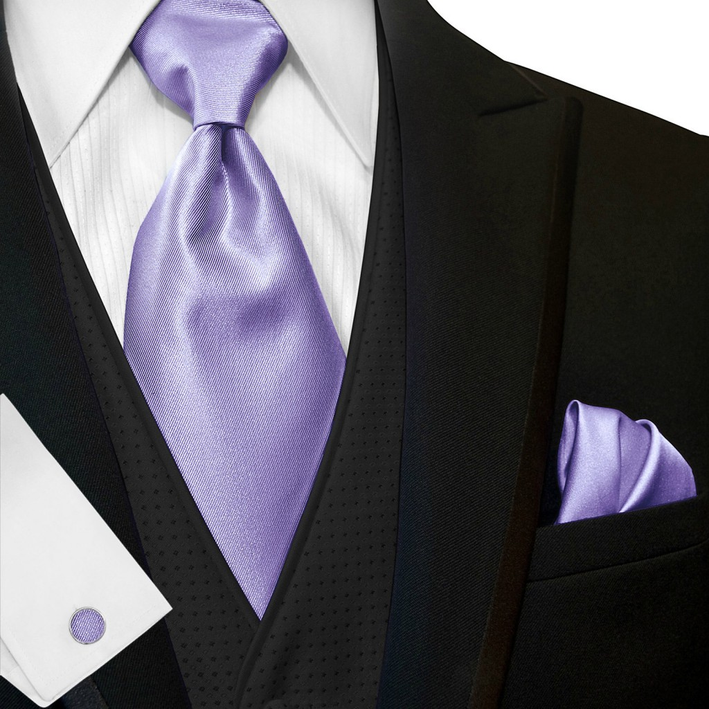 wide_tie_and_hanky_32