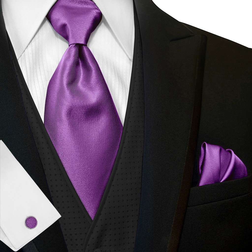 wide_tie_and_hanky_33