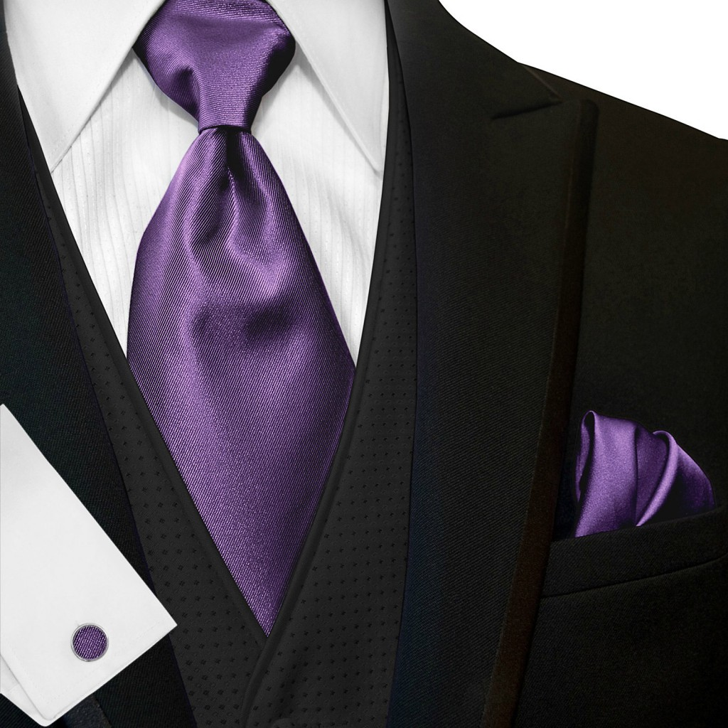 wide_tie_and_hanky_36
